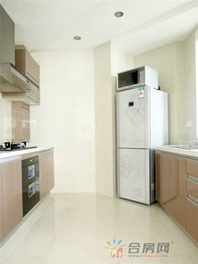三室两厅简约现代风格装修效果图制作流程