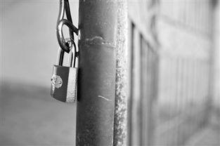 河北强奸学校6女生案续 最小色狼仅12岁 大案要案频道 中国警察网