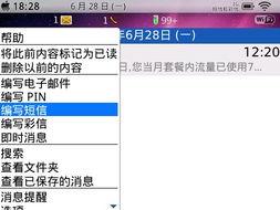 ...媒体等文件夹内图标也都是苹果风格的.-主题 Snow Leopard Deluxe...