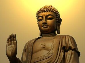 量的福,无量的神通,而得大自在者.为九界的大导师,人天的师表....