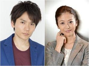迪加欧特曼主演长野博宣布结婚,长野博妻子是谁个人私密照曝光