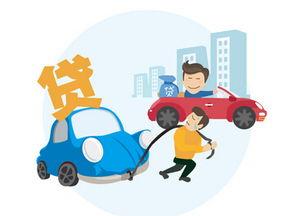 建行车贷需要什么条件