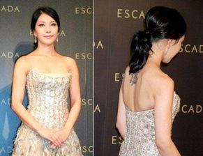 BoA抹掉纹身后,外界纷纷猜测她此举的意义