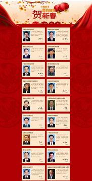 一个可以撸的网站-人民网北京1月25日电 (   )神猴辞岁,金凤迎春.今天距离农历除夕...