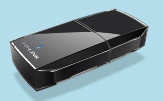 TL WN823N win10驱动下载 TL WN823N无线网卡驱动下载v2.0 ...