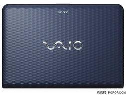 ...尚本 索尼EG36EC卖3900售3900元