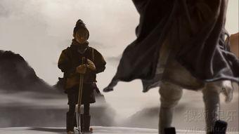 ...隐娘》曝光定格动画预告片《刺客聂隐娘前传》.此款动画由创造千...