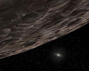 云的轨迹-...是它们的扁圆的轨道会将它们拖向太阳,尽管一般认为太阳系的外层...