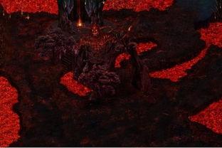 贪图血海秘境,屠杀了遗留下来的阿修罗,还是他们抛弃了孕育之地,...
