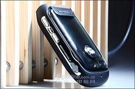 2000元影音先锋 超值时尚娱乐拍照手机推荐