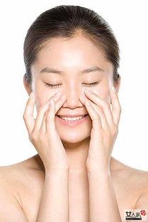 孕妇脸部过敏怎么办 皮肤专家分享孕妇脸部过敏治疗经验 2