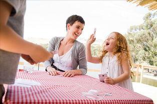 家长如何营造少儿英语的习得环境