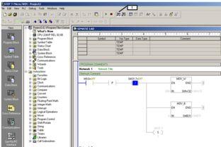 ...S7 200 PLC与分布式IO 自动化技术 西门子视频 讲座 课程 视频学习...