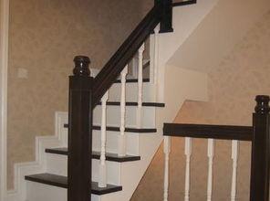 楼梯踏步板尺寸宽度厚度 楼梯踏步板怎么计算 楼梯踏步板价格多少钱