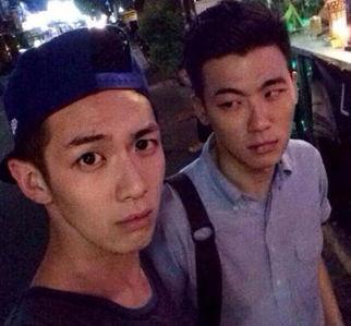 据港媒报道,台湾艺人萧亚轩6日在脸书上载一张