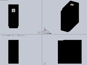 ARCGIS中模型构建器的使用图解toolbox模型搭建