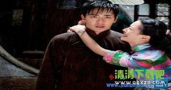 劲夫领衔主演的民国传奇破案悬疑剧《茧镇奇缘》预计于11月6日登陆...