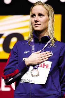 0名、女运动员286名.领军人物是3位第5次出征奥运会的老将托雷斯...
