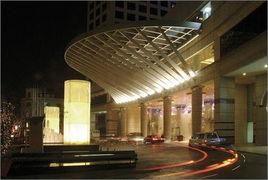 大约北京80%的洗浴中心、按摩城都开在这一环路上.-北京旅游信息网