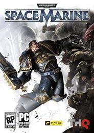 战锤40K 星际战士 中文版下载 战锤40K 星际战士 中文版单机游戏下载...