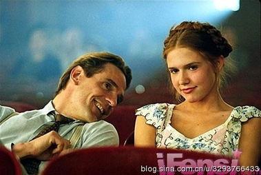 经典电影 欧美20部经典情色电影 享受爱与色的纠缠 图
