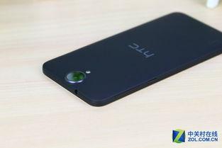 ...00万像素出色拍照HTC One E9+图赏-HTC One E9 图赏