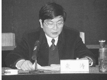 ...14日,市药监局长袁涛接受了本报记者的专访.-保障群众饮食用药安...
