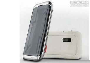 手机无边框和曲面屏哪个好 手机屏幕以后哪种是潮流