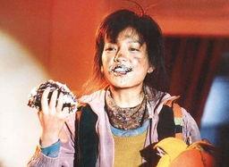 台湾小色哥综合视频-不用多说,赵薇这些年在影视剧中的演技是大家有目共睹的,赵薇的这...