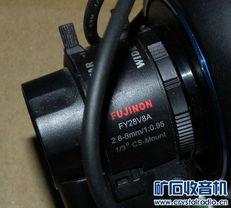 ...0线 650线监控摄像头 16路全D1硬盘录像机 新人交换专区