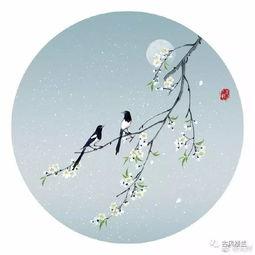形容相爱到老的诗句-... 用12首诗词表达你对一年四季的爱恨情仇