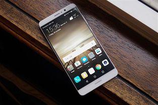 如何选购查看小米官方网最新款手机