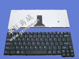 飞利浦42PFL7403A/93液晶彩电使用说明书:[4]