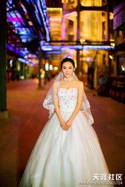 成都婚纱照,成都拍全外景婚纱照价格仅3888元