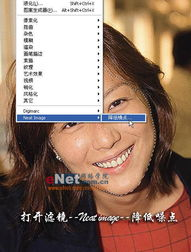 age5.0 Pro插件,   文/  出处:eNet硅谷动力