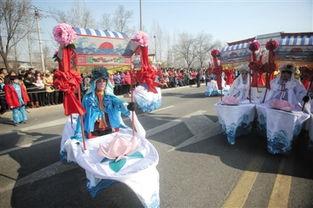 北京赛车pk10单双长龙