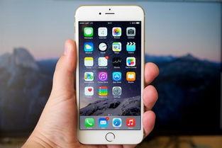 iPhone 7消息汇总