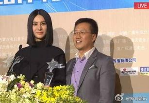 2014音乐先锋榜颁奖礼 尚雯婕 ... 娱乐快递 微博精选 新浪台湾 娱乐