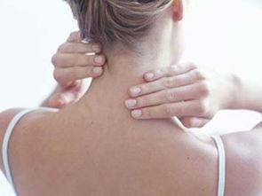 简单的颈椎病运动治疗方法