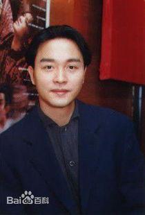 盘点香港十大演技最佳男演员,发哥仅能排第五,香港男演员排行榜