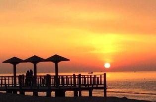 2014年黄金海岸最新旅游攻略