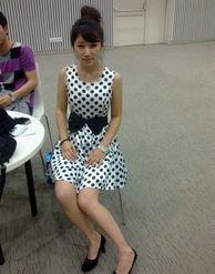 杜海涛的女朋友是谁 揭秘杜海涛与女朋友分手真相