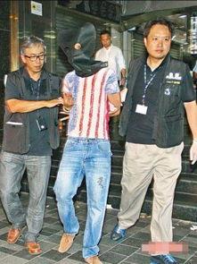 ...港遭南亚裔男子强奸