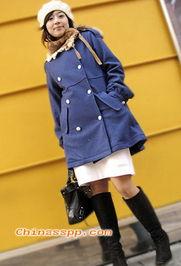 扣骚穴白拍-相关链接:   冬日外套 艳色的记忆   导语:韩国一直是时尚的风向标,...