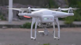 ...制建筑行业新型无人机 无人机概念股一览