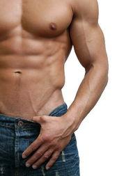激素水平下降,阴茎的耻毛也会越来越稀,逐渐恢复到青春期前无毛的...