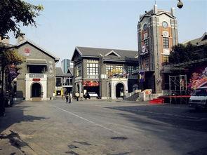 南京 总统府的全部照片 南京 总统府旅游指南
