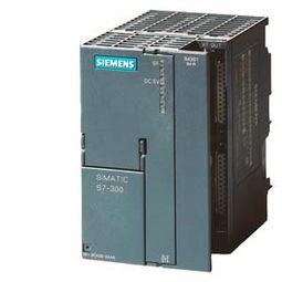 西门子CP340通讯处理器 RS232