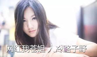 LOL 吴彦祖微博关注小苍,网友 事情并不简单