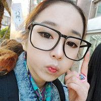 吸引人的QQ女生非主流头像 如果舍不得 如果放不下 那就痛苦吧 6